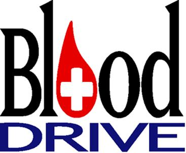 Blood Drive at FHS